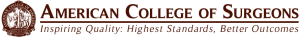 American_College_of_Surgeon_logo_brown-300x37