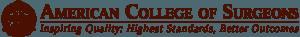 American_College_of_Surgeon_logo_brown-300x37