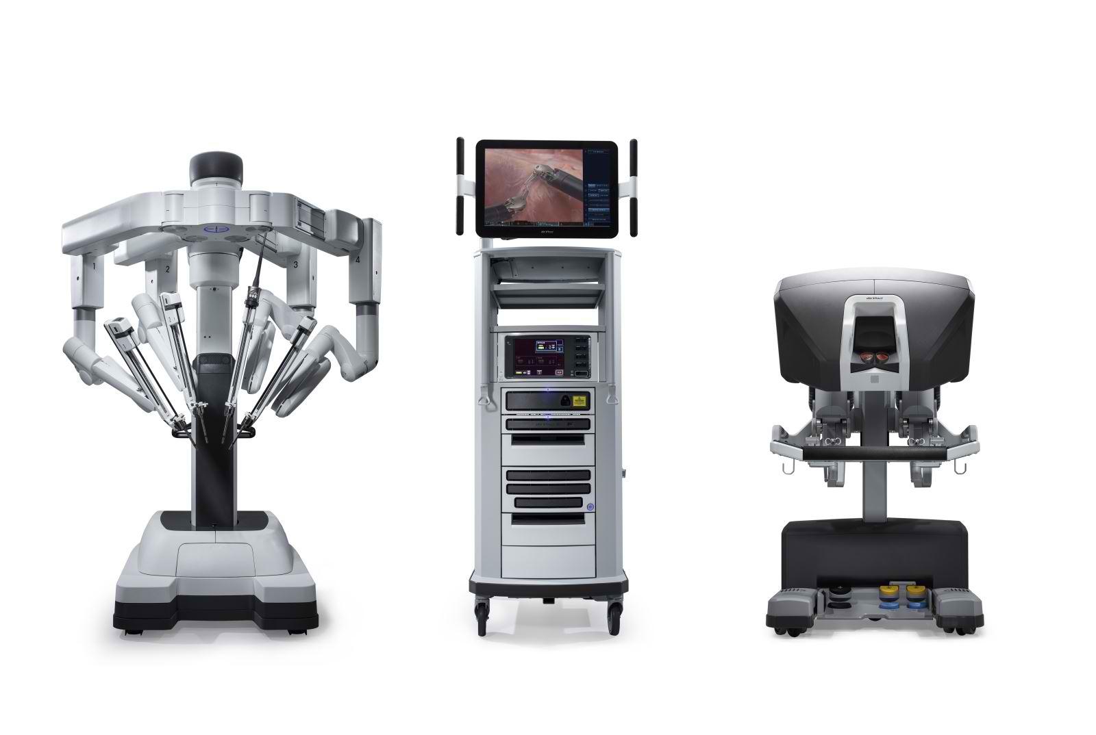 Best Robotic Surgical Procedures in Houston, TX