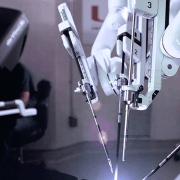 Robots-lead-the-way-in-minimally-invasive-surgery