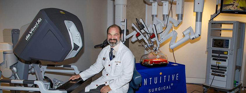 TRMC-advances-robotic-surgical-platform-for-patients