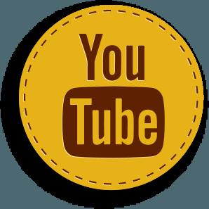 youtube Dr Brian Harkins