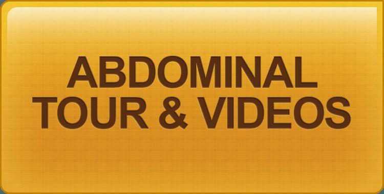 Tour/Video
