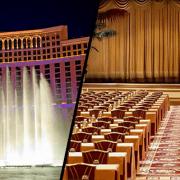 Meeting-at-Vegas
