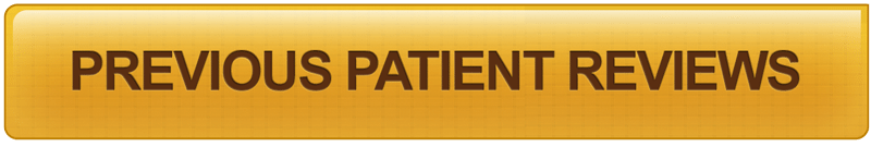 Previous-Patient-Reviews