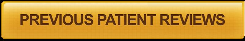 Previous-Patient-Reviews