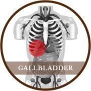 Robotic Gallbladder Surgery