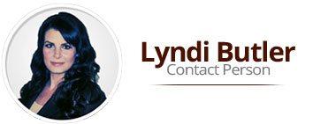 Lyndi Butler