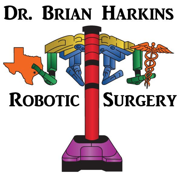 Surgical Advanced Specialty Center - Robotic Surgery