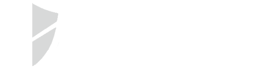 Authority Solutions Logo